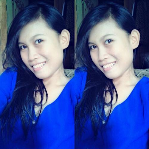 user515033585's avatar