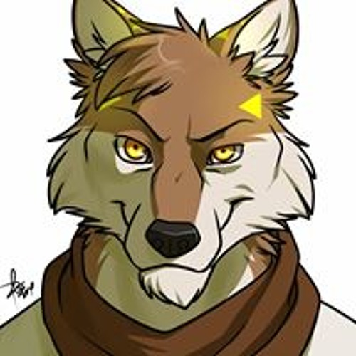 vorus's avatar