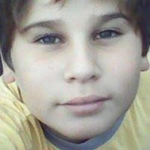 Matheus Felipe 226's avatar