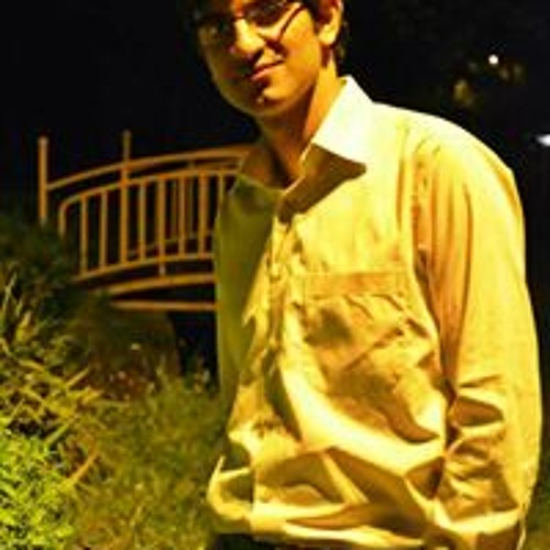 Fahad Mughal 2's avatar
