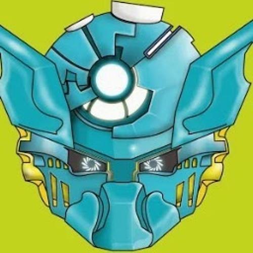 xArkanhel's avatar