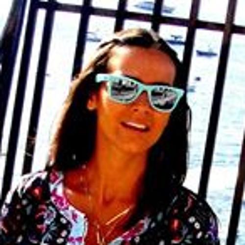 Natasa Brk's avatar