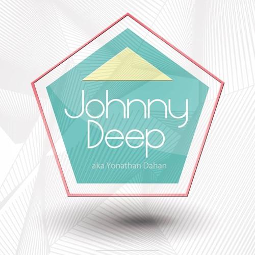 Johnny Deep(aka Yonathan)'s avatar
