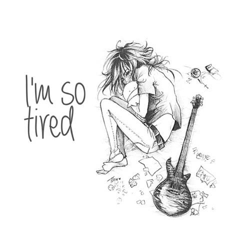 _littlenightowl_'s avatar