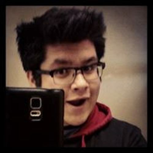 Miguel Diaz 195's avatar
