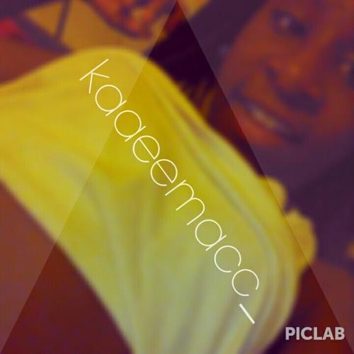 kaaeemacc's avatar