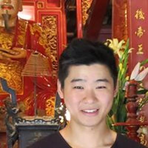 Robert Chang 9's avatar
