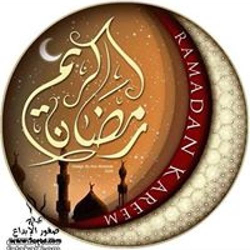 Mohammed Elhassan 4's avatar