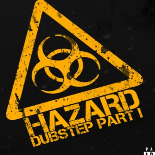 HazardDubstep's avatar