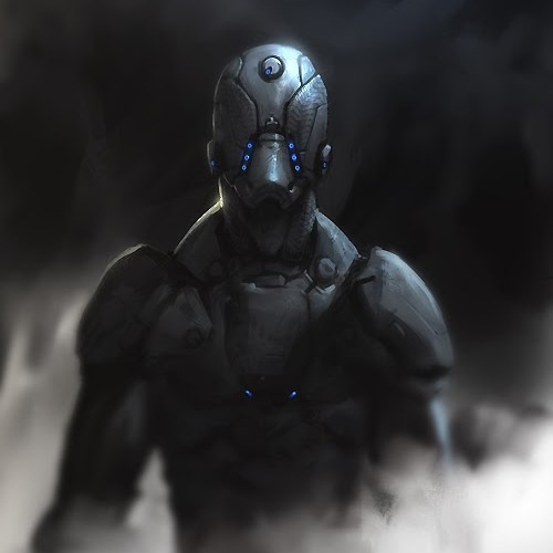 Ezzat crew semesta's avatar