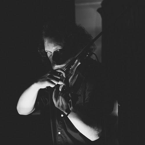 Matt Grabham's avatar