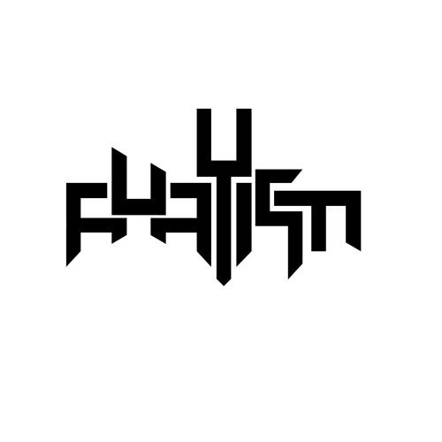 Furyism's avatar
