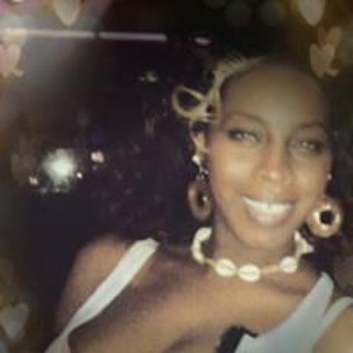 Teri Williams 4's avatar