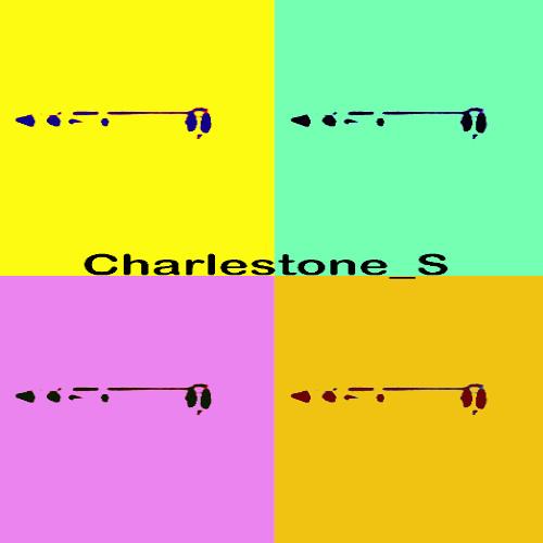 Charlestone_S's avatar