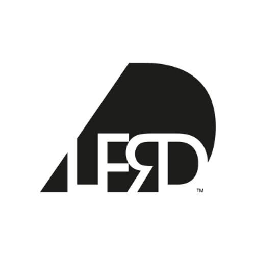 Alfredo Donisi's avatar