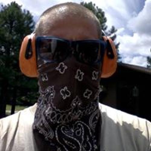 Miles Maze's avatar