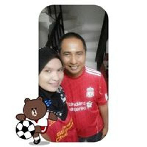 Mohd Faizal 40's avatar
