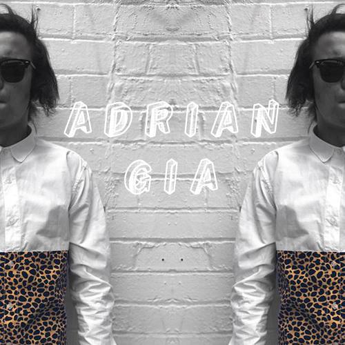 Adrian Gia's avatar