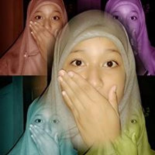 Laras Putri Jauharin's avatar
