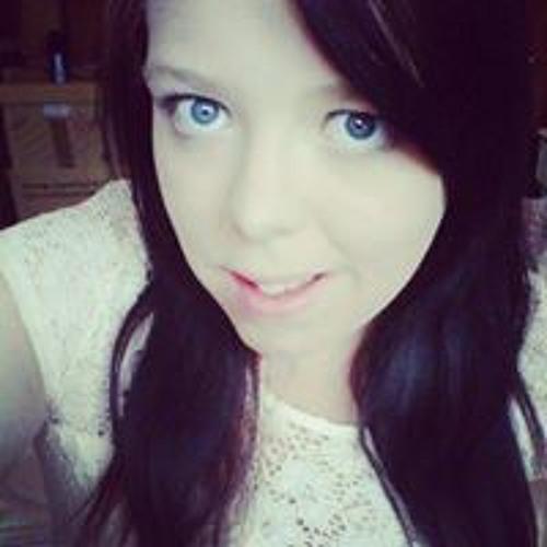 Karen-Alicia Simons's avatar
