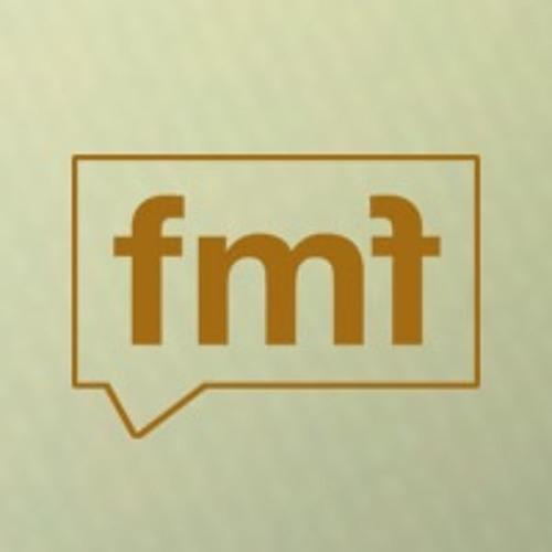 Future Music Forum's avatar