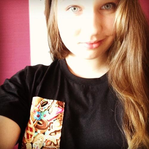MalinFiedler's avatar