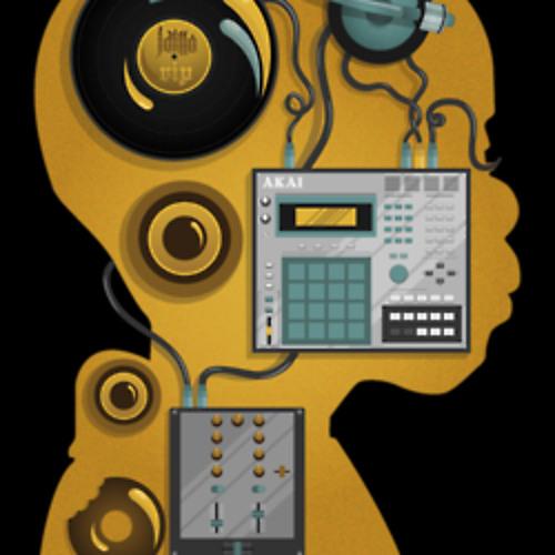 daVinc'13's avatar