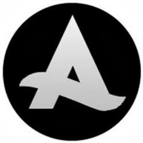 operation frountline's avatar