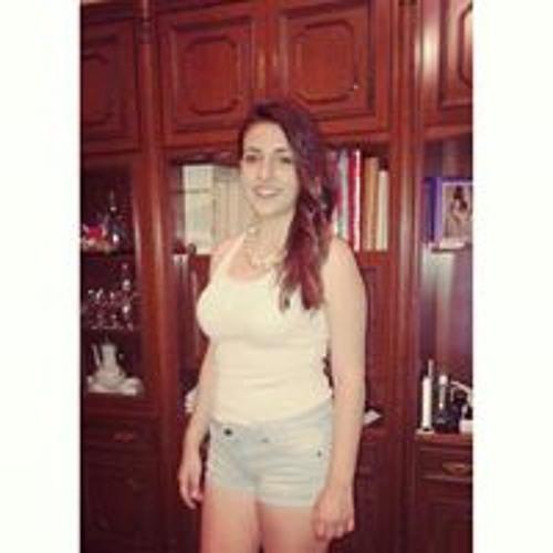 adelatobarracano10's avatar