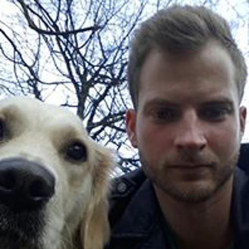 Mathias Kö 1's avatar