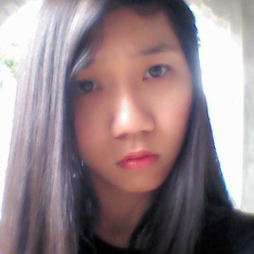 ricessa serapio's avatar