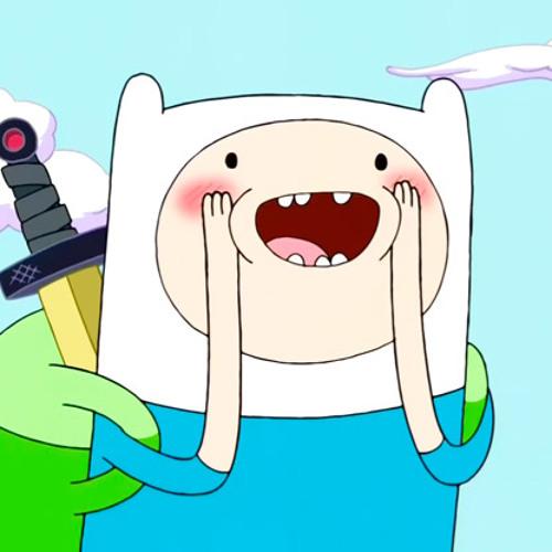 stacielove's avatar