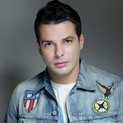 Nick Kamarera's avatar