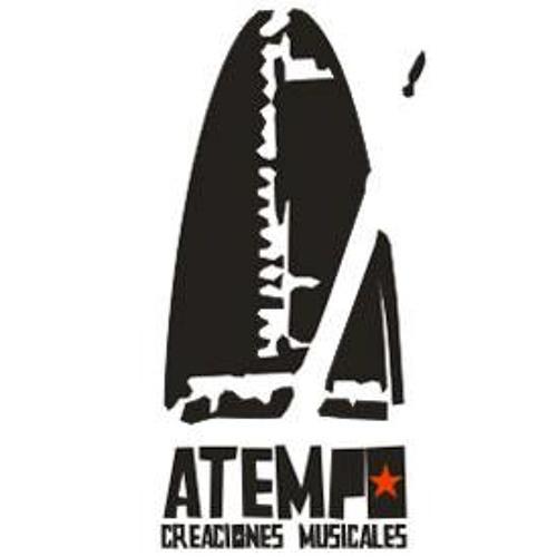 ATEMPO's avatar