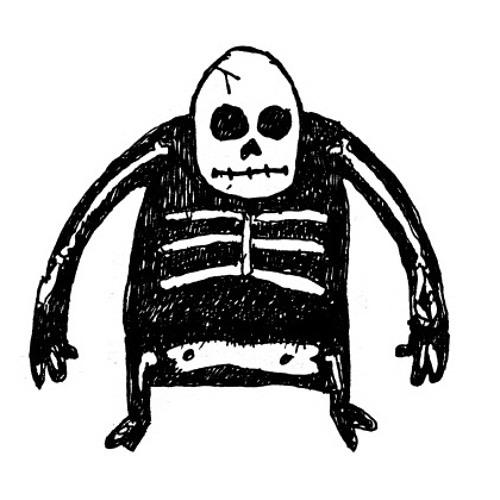 Raoul De Jongh's avatar