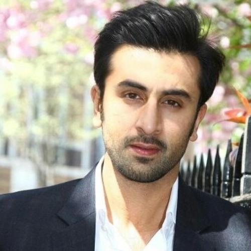 jawadkhan123's avatar