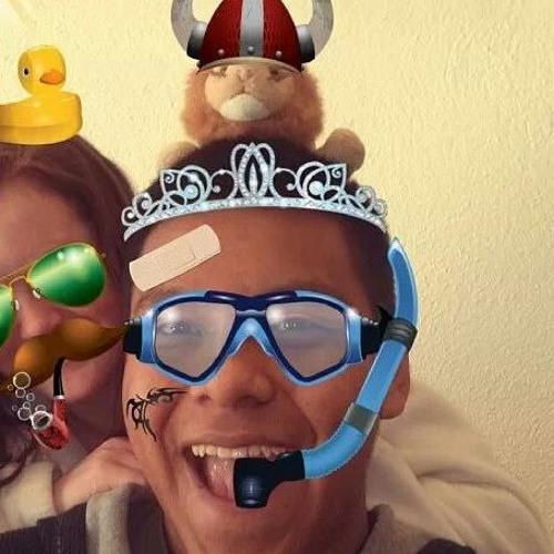 Mario Mejia 19's avatar