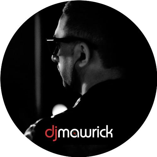 Mawrick's avatar