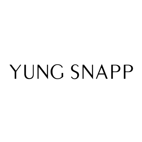 ¥ung Snapp ♔'s avatar