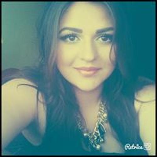 Najda Klepo's avatar