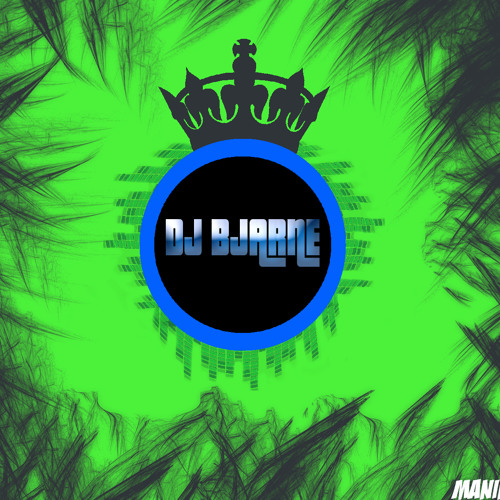 DJ_BJARNE's avatar