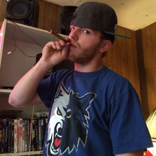 K&E Productions's avatar