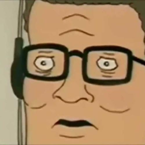Oranjizz's avatar