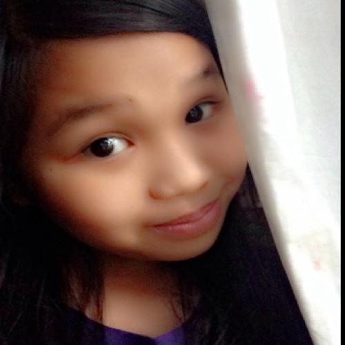 JasmineB's avatar