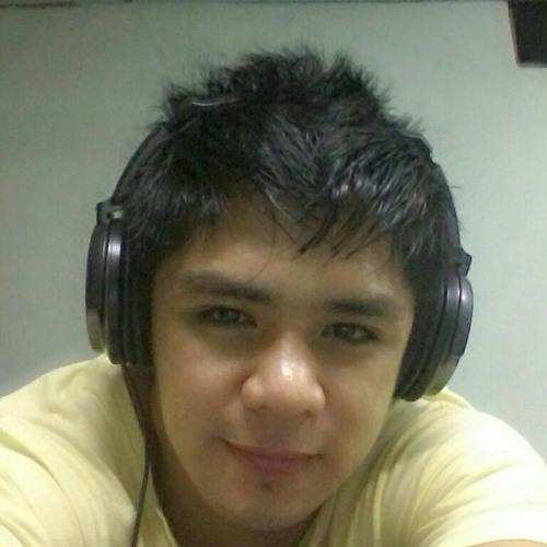 kram-05's avatar