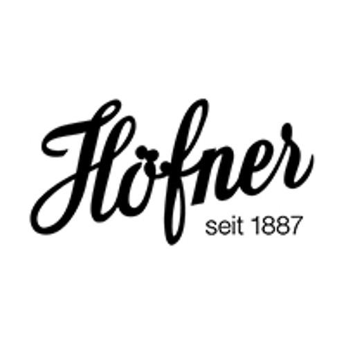 Hofner Guitars's avatar