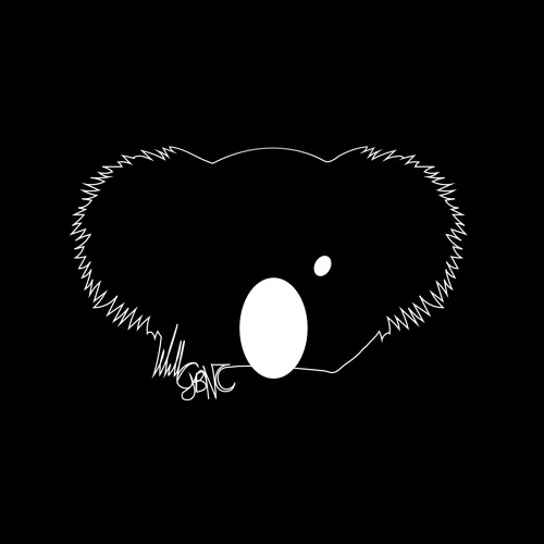 Will Gbnc's avatar