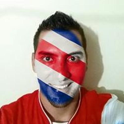 Jeremy Jiménez 15's avatar