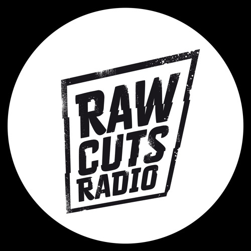 RAW CUTS RADIO's avatar
