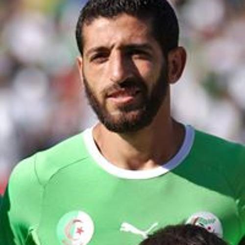 Hamza Mokhtari Zuu's avatar